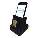 Акустический сейф Ладья DM_acoustic_safe_controlling_power_activity_cellphone_rook_dm_information_security