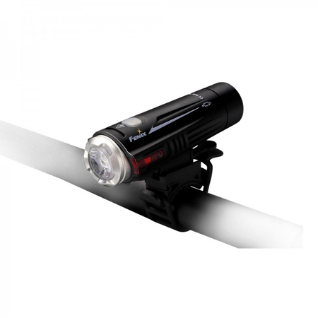 Велофара осветительная Fenix BC21R_bicycle_lamp_fenix_bc21r_information_security