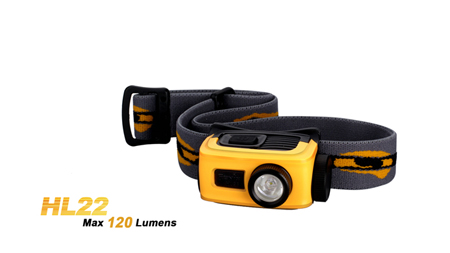 Фонарь осветительный налобный Fenix HL22_lantern_lighting_headlamp_fenix_hl22_information_security